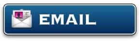 email depozit cherestea