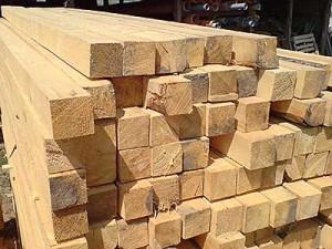 Depozit material lemnos