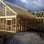 case din lemn franta